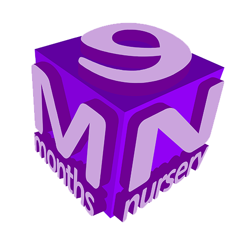 9monthsnursery.com